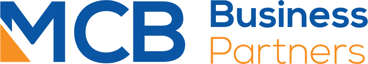 MCB-Business-Partners logo